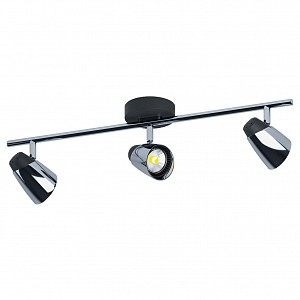Спот с тремя лампами Moncalvio EG_96717