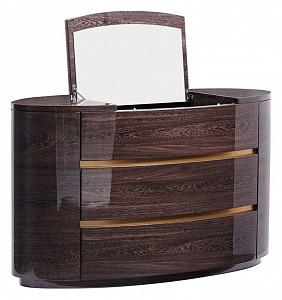 Туалетный комод для спальни  GRD_3023