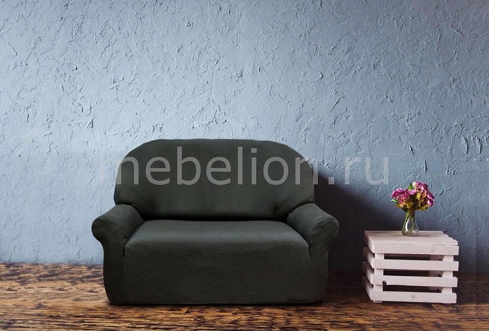 Чехол для дивана Belmarti TNM_1_209-2 от Mebelion.ru