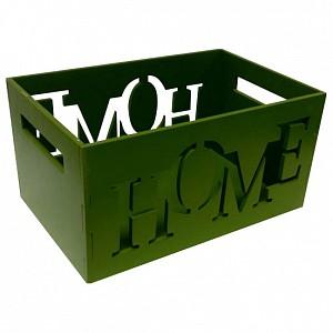 Ящик декоративный Home N-18-1