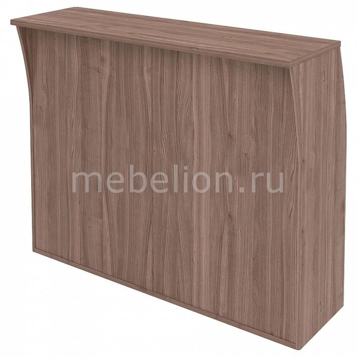 Стойка ресепшн SKYLAND SKY_sk-01221968 от Mebelion.ru