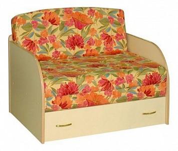 Кровать детская Юлечка SMR_A0301377264