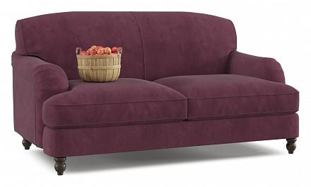 Прямой диван-кровать One Французская раскладушка / Диваны / Мягкая мебель