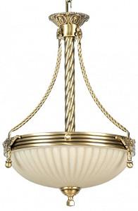 Подвесной светильник Афродита 1 317010303