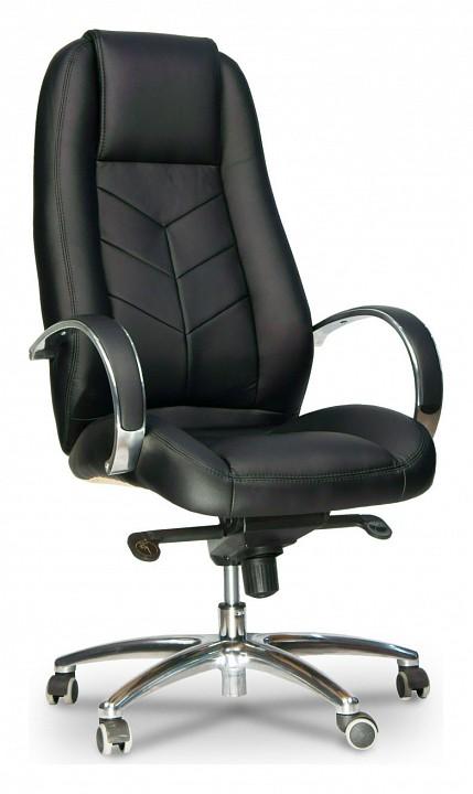 Кресло руководителя Everprof EVP_202374 от Mebelion.ru