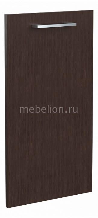 Дверь SKYLAND SKY_00-07003152 от Mebelion.ru
