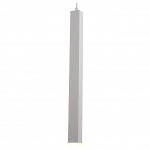 Подвесной светильник Somnium 2245-1P