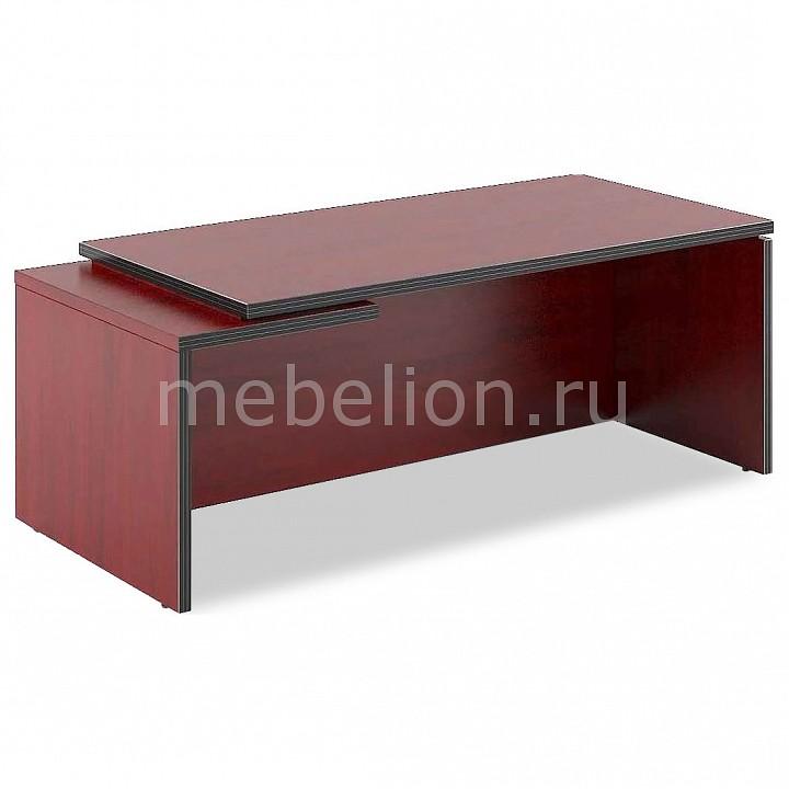 Стол руководителя SKYLAND SKY_sk-01231440 от Mebelion.ru
