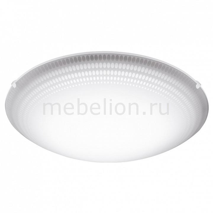 Купить Накладной светильник Magitta 1 95674, Eglo