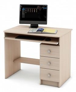 Стол компьютерный Бостон-5