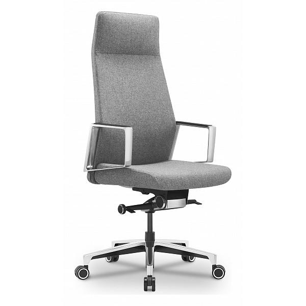 Кресло для руководителя _JONS/CASHGREY Бюрократ BUR_1120265