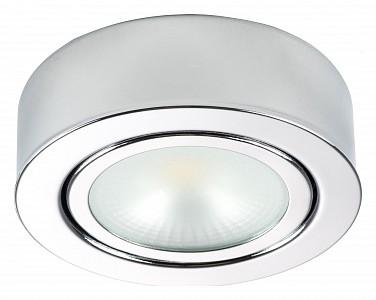 Накладной светильник Mobiled 003354
