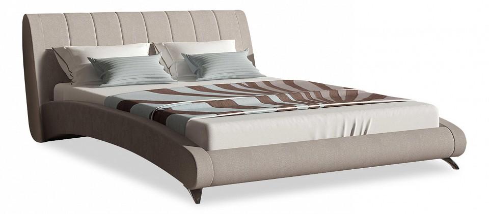Кровать двуспальная Verona 160-190