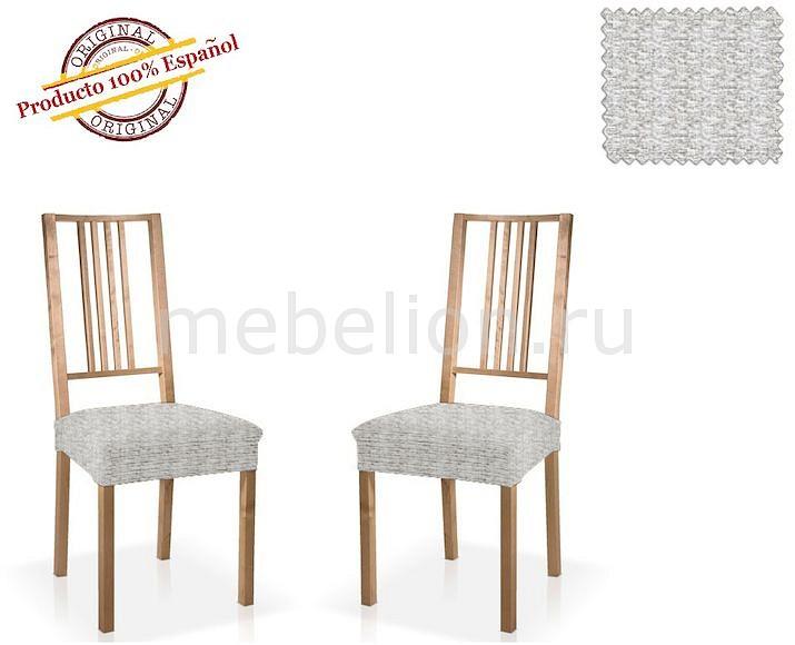 Чехол для стула Belmarti TNM_4_212-7 от Mebelion.ru