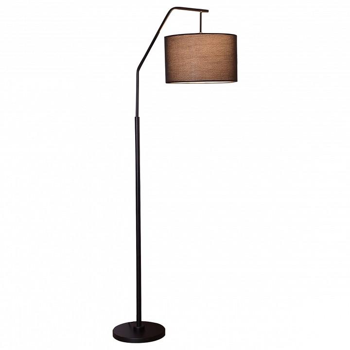 Светильник Kink Light KL_07090.19 от Mebelion.ru