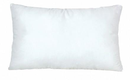 Подушка (50х72 см) Arctique