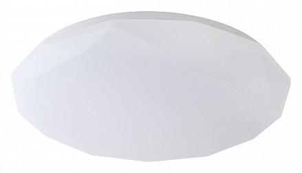 Светодиодный светильник Slim Эра (Китай)