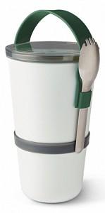 Ланчбокс (800 мл) Lunch Pot Original BA0-BP010