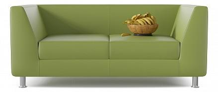 Прямой софа Chairman  / Диваны / Мягкая мебель