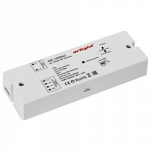 Контроллер-диммер SR-1009AC (220V, 576W)