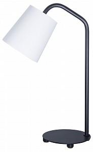 Настольная лампа декоративная Flamingo Flamingo T1 12 01g