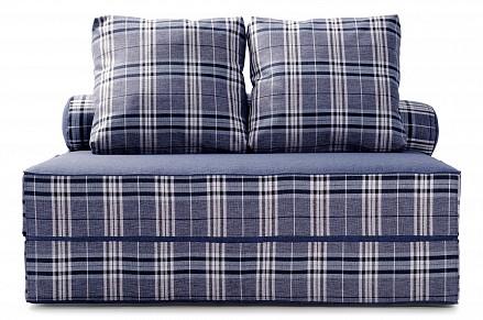 Прямой диван-кровать Фаргус На пол / Диваны / Мягкая мебель
