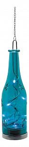 Бутылка декоративная (24 см) LT049 26898