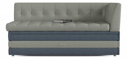 Прямой диван-кровать Марта 5МН Дельфин / Диваны / Мягкая мебель
