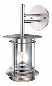 Настенный светильник Miami Globo (Австрия)