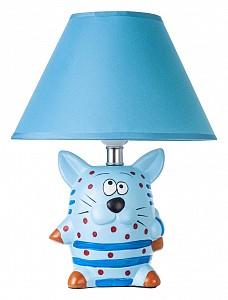 Настольная лампа в детскую 10181 ESC_10181_L
