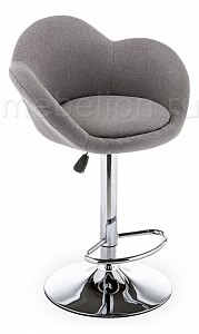 Кресло Cotton