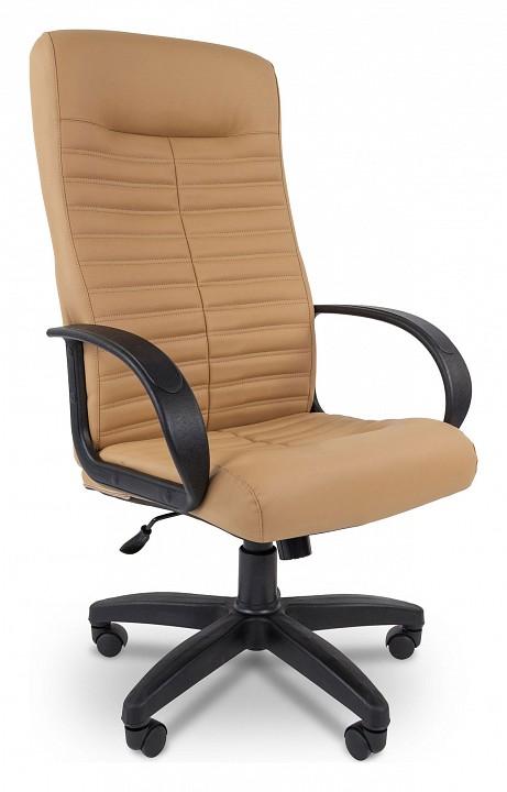 Игровое кресло Chairman CHA_7022397 от Mebelion.ru