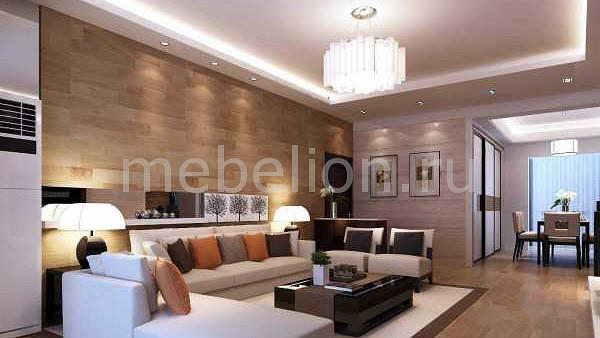 Купить Комплект с лентой светодиодной [3 м] ULTRALED 70579, Paulmann, серый, металл