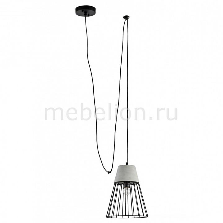Светильник Donolux do_s111020_1c от Mebelion.ru
