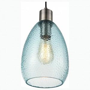 Подвесной светильник Placido 742 VL5055P12