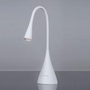 Лампа офисная настольная Lola ELK_a043995