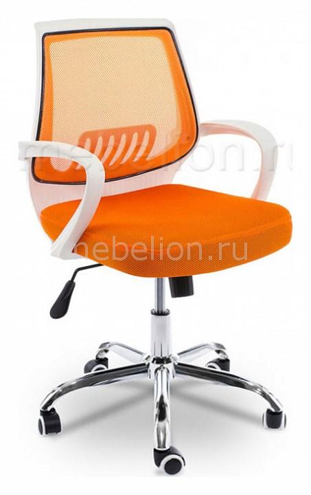 Игровое кресло Woodville WO_1972 от Mebelion.ru