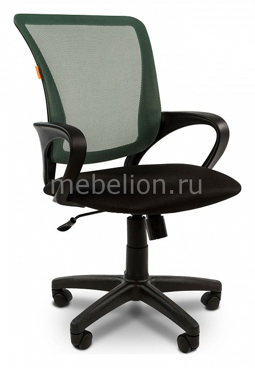 Игровое кресло Chairman CHA_7017852 от Mebelion.ru