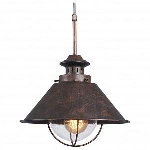 Подвесной светильник LSP-9833 GRLSP-9833