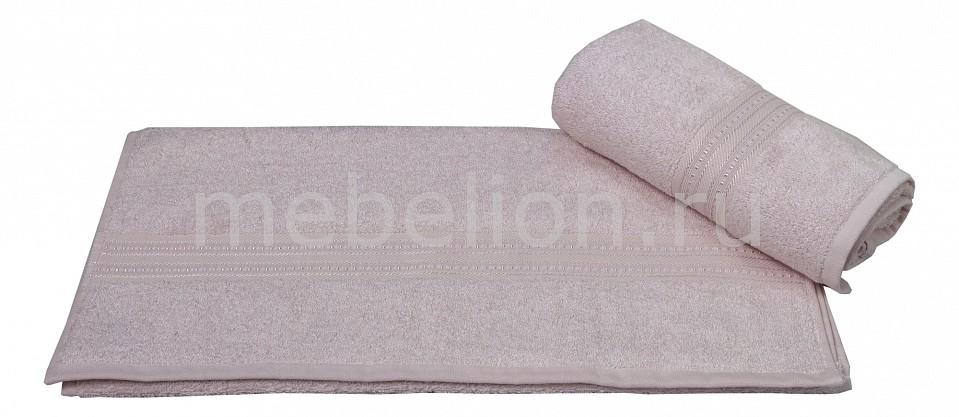 Полотенце Hobby Home Collection HT_1501001470 от Mebelion.ru