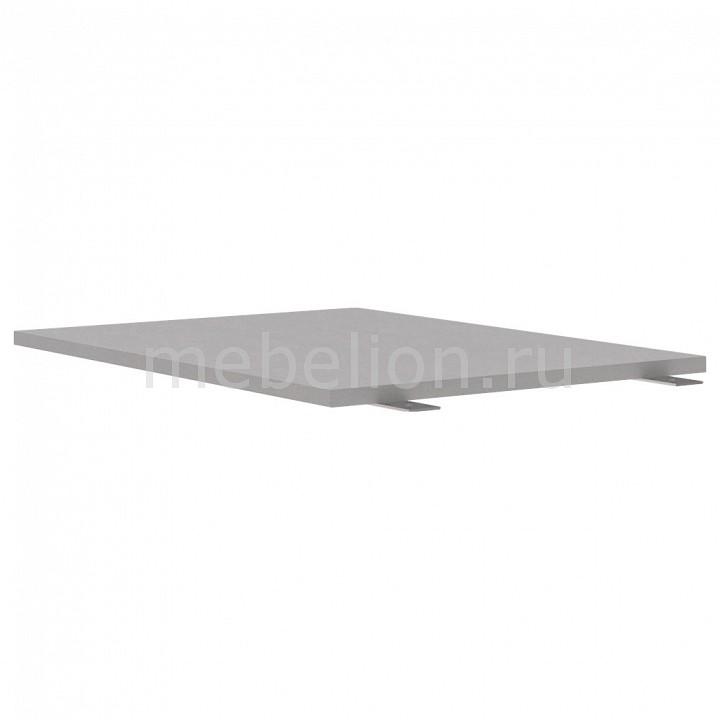Купить Столешница Simple SP 645, Skyland