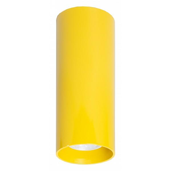 Накладной светильник Tubo8 P2 16 TopDecor RTPR_Tubo8_P2_16
