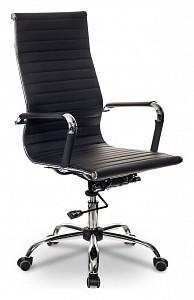 Кресло для руководителя CH-883/BLACK