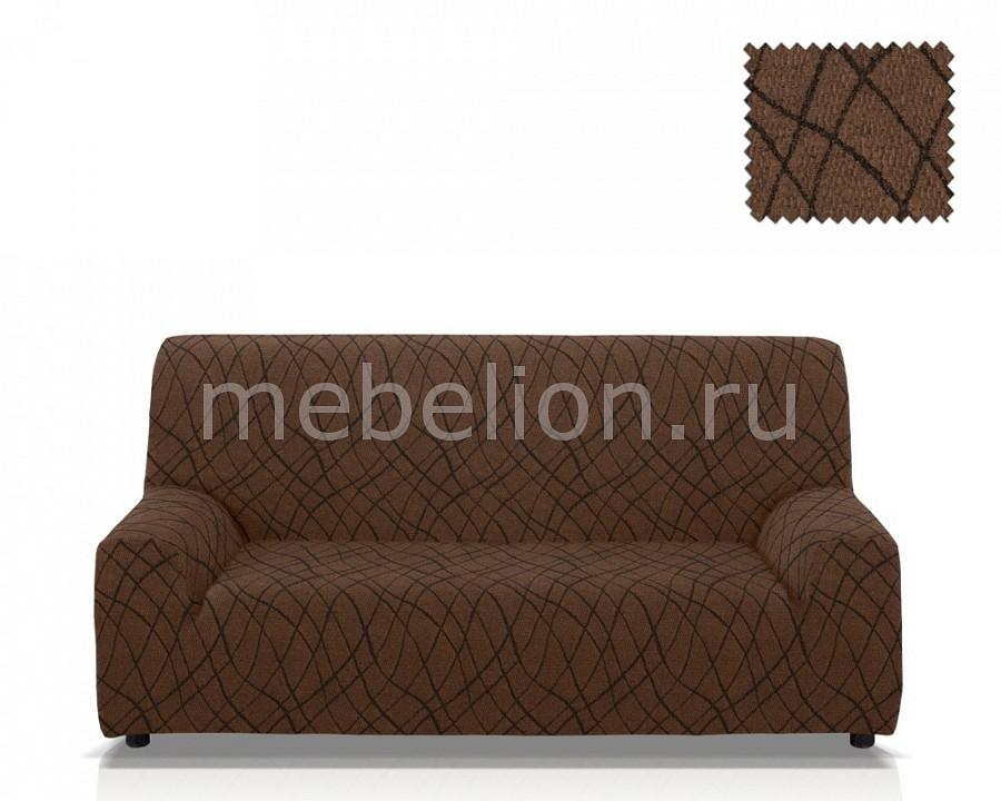Чехол для дивана Belmarti TNM_16_202-3 от Mebelion.ru