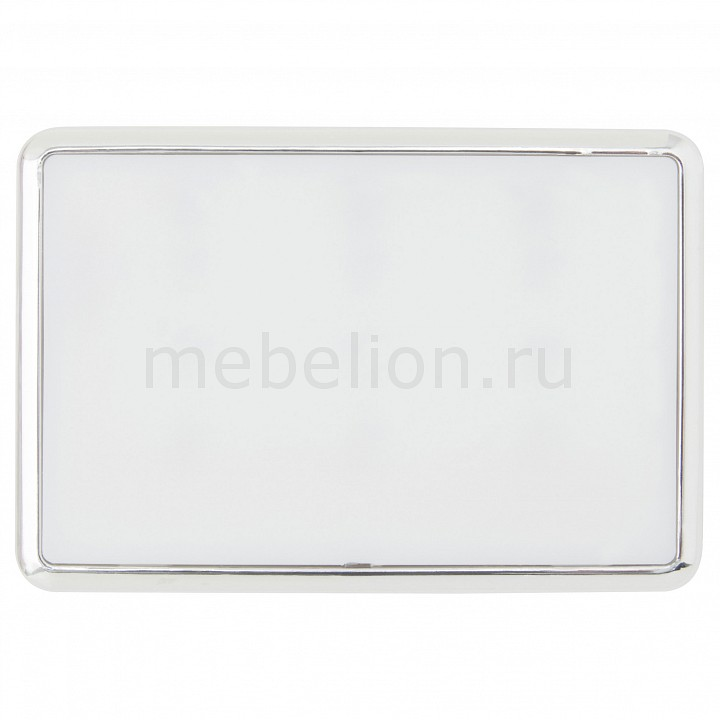 Подсветка Brilliant BT_G94626_73 от Mebelion.ru