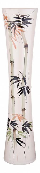 Ваза напольная АРТИ-М (80 см) Бамбук 354-1389 плитка декор 250х400х8 мм бамбук бежевый 1