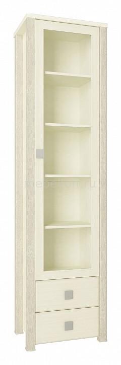 Шкаф-витрина Изабель ИЗ-16