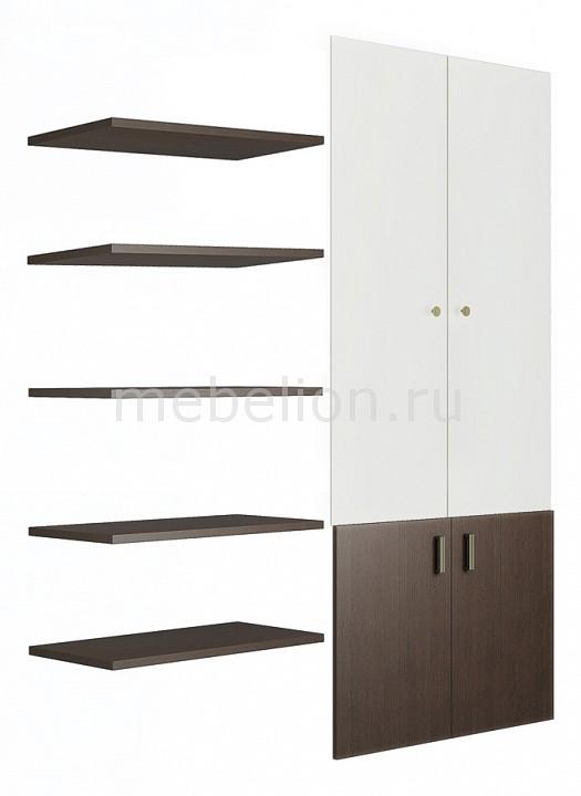 Стеновая панель Pointex POI_CHG24354101 от Mebelion.ru
