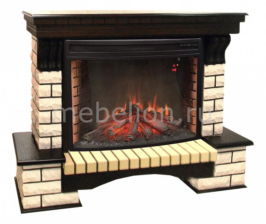 Фото - Электрокамин напольный Real Flame (143х49.1х106 см) Country 00010011280 real madrid zalgiris kaunas