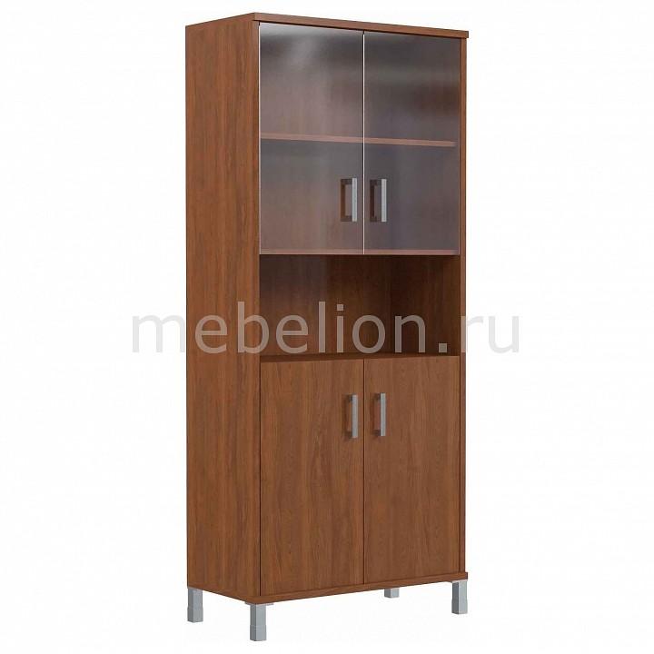 Шкаф комбинированный Skyland Born B 430.10